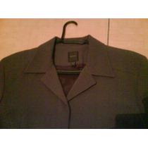 46 -blazer Forrado - Lindo - Belart