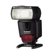 Flash Canon Speedylite 430 Ex Ii