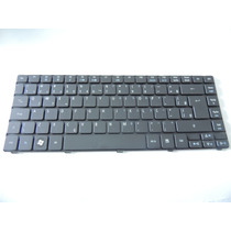 Teclado Netbook Acer Aspire One D257-1879