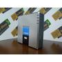 Spa3102 Adaptador Ata Voip Linksys Cisco - Pronta Entrega