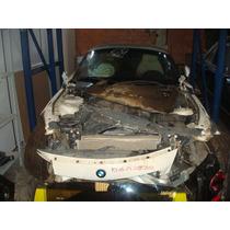Bmw Z4 Sucata / Lataria / Peças / Motor / Cambio