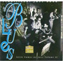 Cd Traditional Jazz Band Serie Vamos Ao Jazz Volume Ii