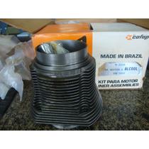 Kit Cofap Do Motor 1300 A Álcool Para Fusca.