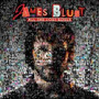Cd - James Blunt - All The Lost Souls - Lacrado