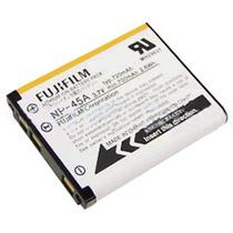 Bateria Para Câmera Digital Fujifilm Finepix J10