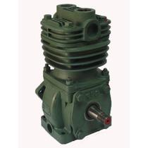Compressor Knorr Lk 15 Aplicação Mb 1620