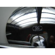 Retrovisor Moto Honda Antiga Cb 350 E 500 /750 Four