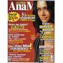 Ana Maria 544 * 16/03/07 * Alessandra Negrini Original