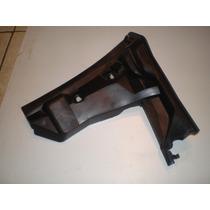 Plástico Proteção Ar Condicionado Lado Direito Clio 2011