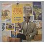 Lp Nat King Cole - A Meus Amigos - Capitol - 1974