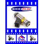 Bico Injetor Siena Fire 1.4 Mpi Gnv