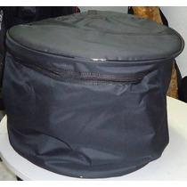 Capa P/ Bumbo 22 X 50 Cm Cr Bag Extra Luxo