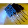 Transistor 2sb 778 Kec Japan Isolado Orig R$ 6,90 + Frete