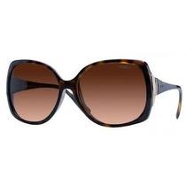 Oculos Vogue Feminino Vo2695s W656/13 Marrom Degrade Origina