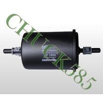 Filtro Combustível Honda - New Civic / Fit (flex) - Bf1905