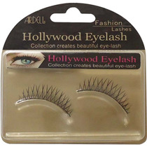 Cílios Postiços Ardell Hollywood Eyelashes 1088