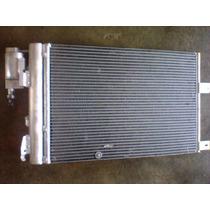Condensador Ar Condicionado Gm Astra 99 A 2009 Vectra 2006 A