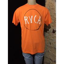 Camisas Masculinas Camisetas Rvca