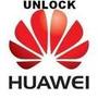 Huwaei, Desbloquei Seu Modem Huawei Ou Zte