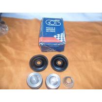 Reparo Cilindro Roda Dianteiro Vw Caminhao G80/g90 82/