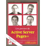 Um Preview De Active Server Pages - Anderson, Homer, Sussman