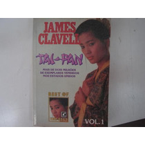 Tai-pan Volume 1 James Clavell