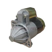 Motor Arranque Partida Mitsub Pajero Tr4 2.0 16v Apos 06 Fr