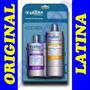 Filtros Refil Latina Pa755 / Xpa775 / Pn555 / Mineralizer