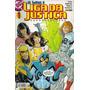 Gibi Ja Fomos A Liga Da Justiça #1 - Gibiteria Bonellihq