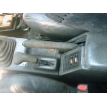 Encosto De Braço Do Subaru Legacy 93 2.2 4x4