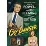 Dvd Golpe Do Destino (com Ric Powell Ano: 1951) Leg