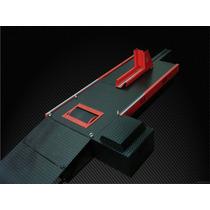 Dinamômetro Para Motos Com Freio Eletromagnético Dynotron