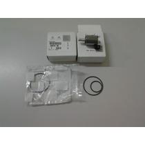 Válvula Solenóide Câmbio Automático 307 \ C4 \ Scenic