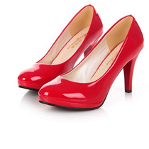 Sapato Feminino Luxo Importado - Pronta Entrega