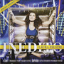 Cd + Dvd Laura Pausini Inédito Versão Espanhol