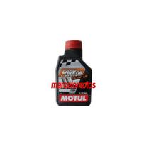 Oleo Motul Fork Oil Factory Line 7,5w P/ Garfo (sintético)