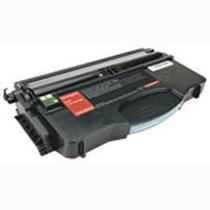 Cartucho Toner Lexmark E120 Compativel Novo