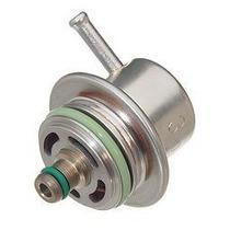 Regulador De Pressão De Combustível Bmw X5 E 53 4.4 Bosch