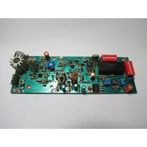 Placa Pll Para Fm 3 Watts - Progressive Concepts - Mrf 227
