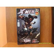 X-men Extra # 88 - Panini - Marvel Comics - Bonellihq