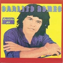 Cd De Carlito Gomes