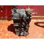 Bloco Para Motor De Popa Yamaha 85 Hp Usado Bom