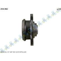 Mancal Do Motor De Partida Geradores 3304t 3306t - Zen