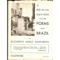 In Rio On The Ouvidor And Other Poems About Brasil-fr.gratis