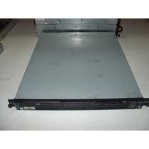 Servidor Ibm Xseries 306 P4 Ht 3.0ghz 1gb Memoria Hd 80 Sata