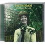 Pete Ham - Golders Green - Vocalista Badfinger - Raríssimo