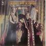 Rei Dos Reis-ben Hur-el Cid Lp Trilha Do Filme-miklos Rozsa