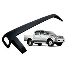 Rack Teto Mod. Original Toyota Hilux Cab. Dupla 2005 / 2012
