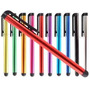9 Caneta Stylus Touch Para Iphone Ipad Ipod Tablets