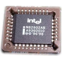 Gravação De Bios P/ Asus-msi-ecs-gigabyte-pc Chips-foxcomm !